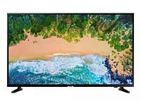 Telewizor SAMSUNG UE43NU7092 UHD