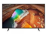 Telewizor SAMSUNG QE55Q60RA
