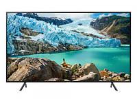Telewizor SAMSUNG UE65RU7172 UHD