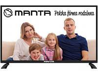 Telewizor MANTA 32LHN28L HD
