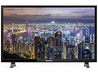 Telewizor SHARP 40FI3012E FHD