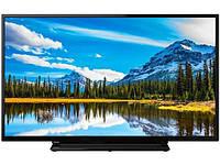 Telewizor TOSHIBA 32W2863DG HD SmartTV