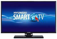 Telewizor HYUNDAI FLR40T211SMART FHD SmartTV