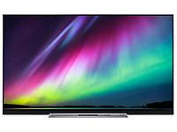 Telewizor TOSHIBA 49U7863DG UHD SmartTV