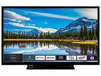 Telewizor TOSHIBA 32W1863DG HD