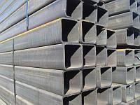 Труба профильная 15х15х1,2 мм AISI 304 э/с, матовая, полированая ГОСТ купить цена с доставкой  нержавеющая сталь нж