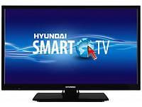 Telewizor HYUNDAI HLR32T350SMART Smart TV