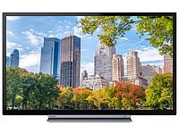 Telewizor TOSHIBA 32W3863DG HD SmartTV