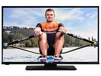 Telewizor GOGEN TVH32R360STWEB SmartTV
