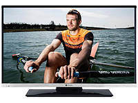 Telewizor GOGEN TVF40R384STWEB FHD SmartTV