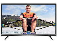Telewizor GOGEN TVF32R571STWEB FHD SmartTV