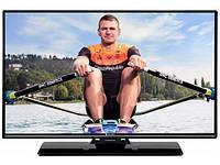 Telewizor GOGEN TVF40P525T FHD