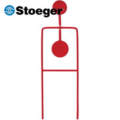 Вращающая мишень Stoeger ST1