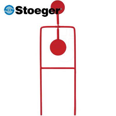 Вращающая мишень Stoeger ST1, фото 2