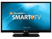 Telewizor GOGEN TVF22R302STWEB SmartTV