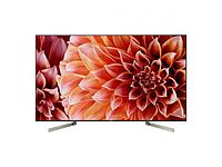Telewizor SONY KD65XF9005 UHD