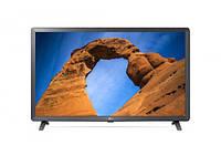Telewizor LG 32LK610B FHD