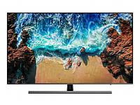 Telewizor SAMSUNG UE65NU8042 UHD