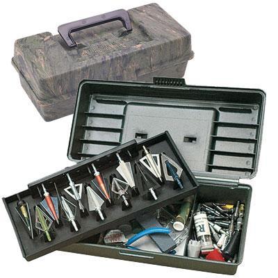 Коробка для наконечников MTM BH-12-09