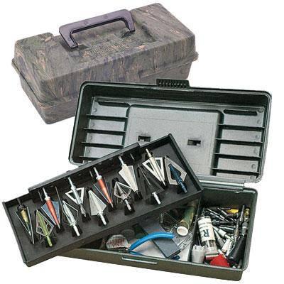 Коробка для наконечников MTM BH-12-09, фото 2
