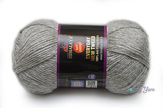 Himalaya Everyday New Tweed, №75113