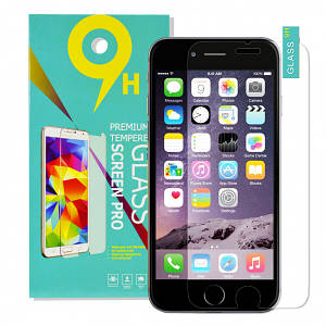 Стекло Tempered Glass for Huawei Honor 6A