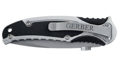 Нож  Gerber  Presto 3.5, фото 2