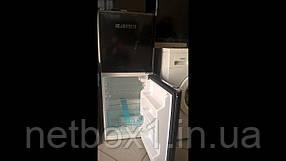 Холодильник Klarstein 10031712