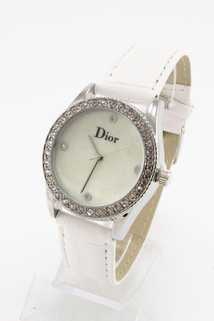 ee31f490035c Женские наручные часы Dior (код: 14930): продажа, цена в Днепре. часы  наручные и ...