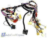 Жгут проводов панели приборов ВАЗ 2115-3724030-60