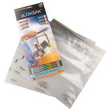 Герметичный пакет aLOKSAK 29,8х30,5 см
