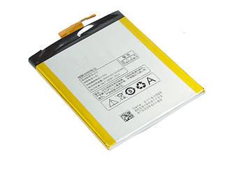 АКБ Lenovo BL223/Vibe Z2 orig