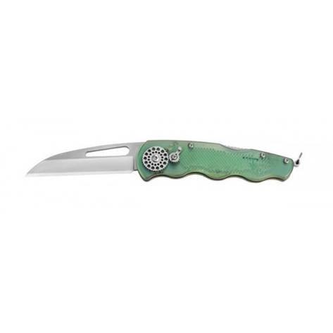 Нож SOG  Fish On, фото 2