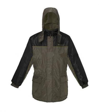 Куртка  Зеніт-С, фото 2