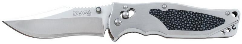 Нож SOG  Stingray 2.0