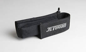 Чехол для фонаря JetBeam (маленький)