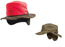 Шляпа BLZ5  Hart