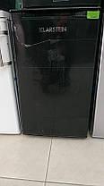 Морозильная камера Klarstein 10029788, фото 3