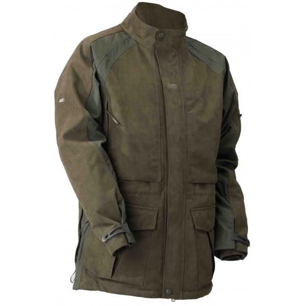 Куртка женская IRATI-J  Hart