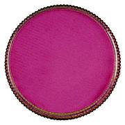 Аквагрим ГримМастер основний Пурпурний легкий 32g