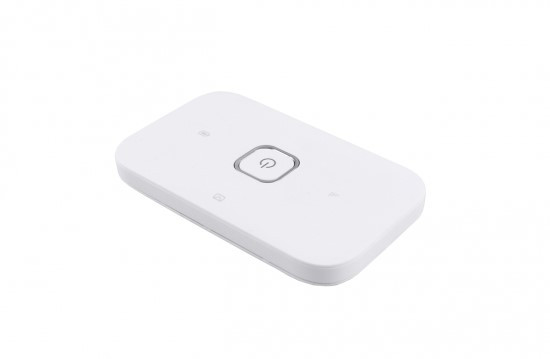 Мобильный Wi-fi роутер 3G/4G Huawei R216