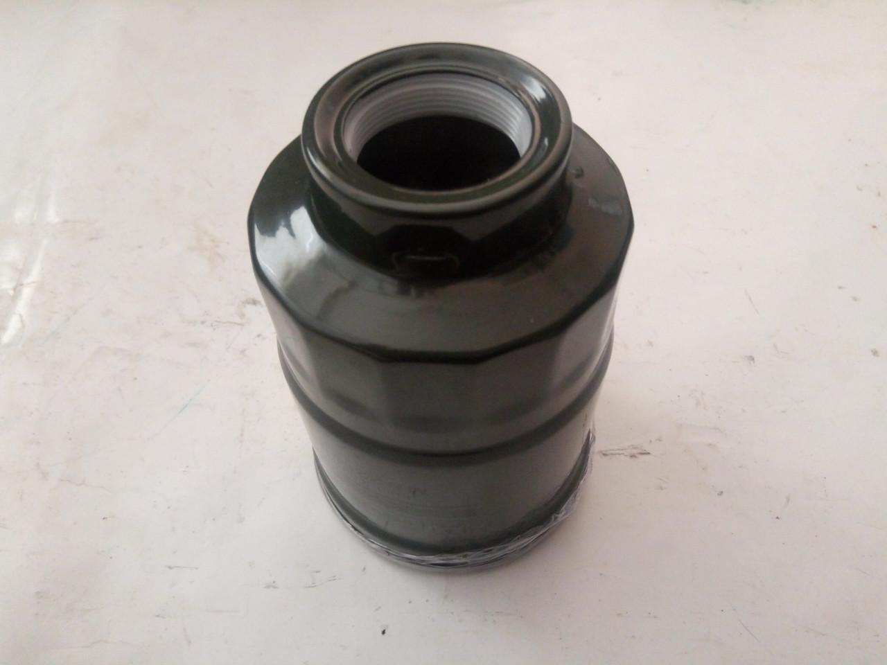 Фильтр топливный S4S