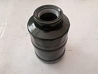 Фильтр топливный S4S , фото 1