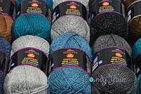 Himalaya «Everyday New Tweed \ Эвридей Нью Твид» (антипиллинг акрил)