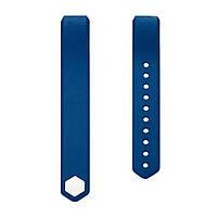 Сменный ремешок для фитнес браслета VeryFit ID115 (Синий), фото 1