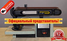 Шлифовальный станок MM370G FDB Maschinen