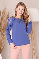 ed62217d15f Красивые блузки в Украине. Сравнить цены