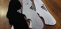 """Следы мужские,стрейчевые(сетка) в стиле""""Adidas""""(38-42)р., фото 1"""
