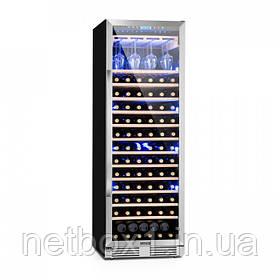 Холодильник винный Klarstein 10032033