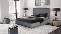 Кровать Novelty Промо с подъемным механизмом